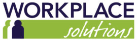 Workplace Solutions brand logo