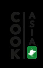 Cook Asia